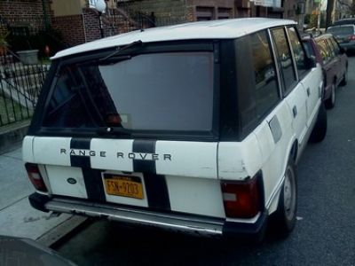 Used-1993-Land-Rover-Range-Rover