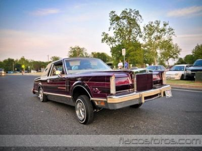 Used-1980-Lincoln-Continental