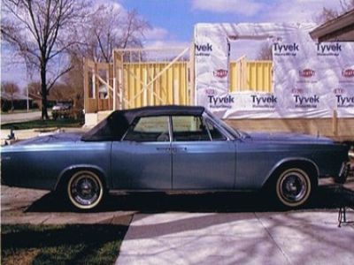 Used-1967-Lincoln-Continental