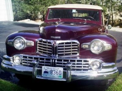 Used-1948-Lincoln-Continental