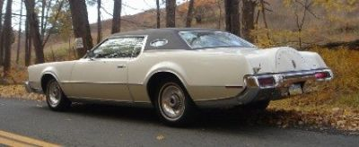 Used-1973-Lincoln-Continental