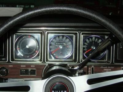 Used-1972-Buick-Skylark
