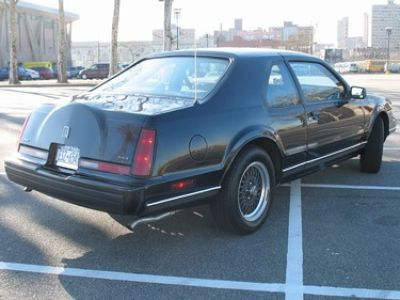 Used-1992-Lincoln-Mark-III