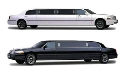 Used-2005-Lincoln-Towncar-Limousine
