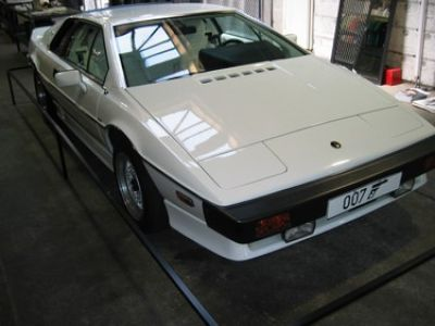 Used-1987-Lotus-Espirit