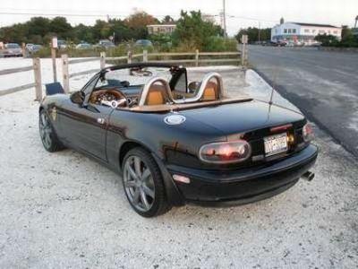 Used-1993-Mazda-Miata