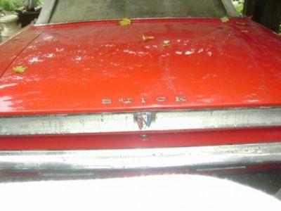 Used-1962-Buick-Skylark