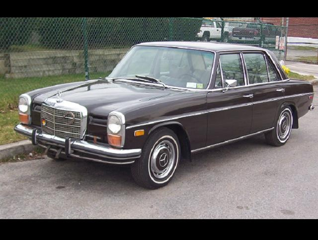 1971 mercedes benz 220 stock 4240 143901 for sale near for 1971 mercedes benz 220