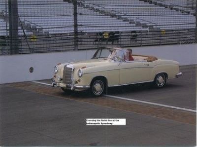 Used-1959-Mercedes-Benz-220-S