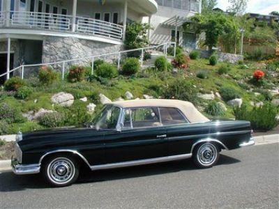 Used-1963-Mercedes-Benz-220-SE