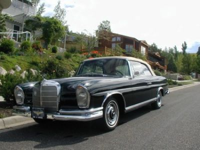 Used-1963-Mercedes-Benz-220-SE