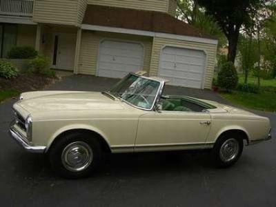 Used-1963-Mercedes-Benz-230-SL