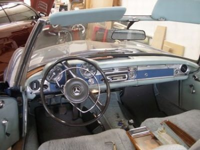 Used-1966-Mercedes-Benz-230-SL
