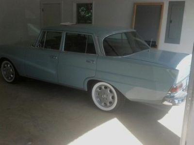 Used-1967-Mercedes-Benz-230-SL