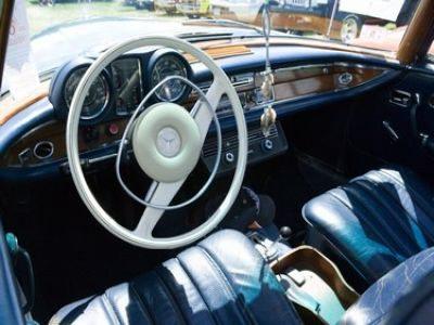 Used-1969-Mercedes-Benz-280-SE
