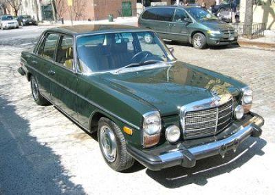 Used-1975-Mercedes-Benz-280-SE