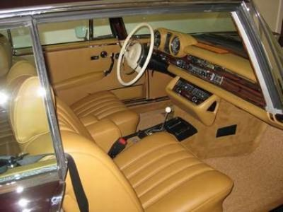 Used-1971-Mercedes-Benz-280-SE-35