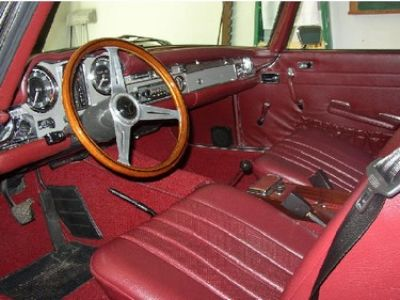 Used-1971-Mercedes-Benz-280-SL