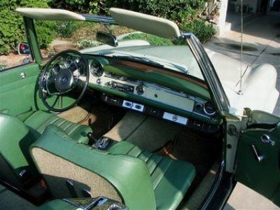 Used-1968-Mercedes-Benz-280-SL