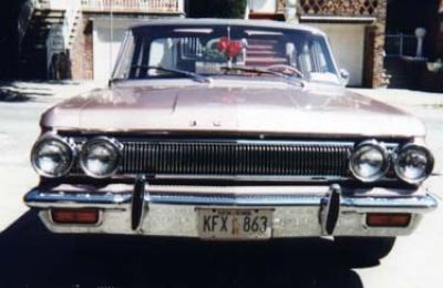 Used-1963-Buick-Special