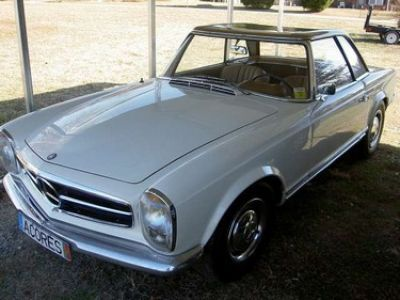 Used-1967-Mercedes-Benz-280-SL