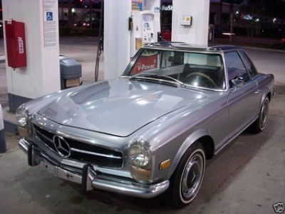 Used-1969-Mercedes-Benz-280-SL
