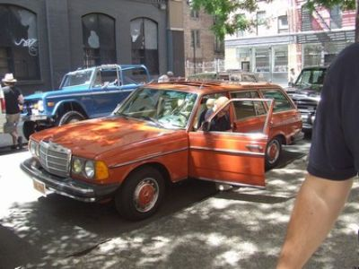 Used-1981-Mercedes-Benz-300-D