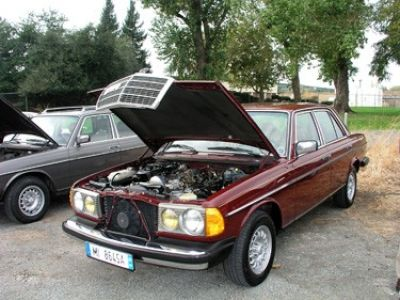 Used-1984-Mercedes-Benz-300-D