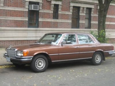 Used-1977-Mercedes-Benz-300-D