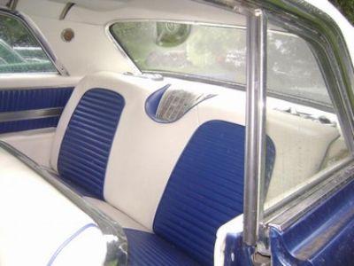 Used-1963-Buick-Wildcat