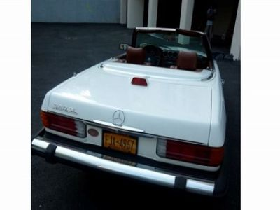 Used-1981-Mercedes-Benz-380-SL
