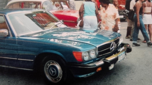 Used-1976-Mercedes-Benz-450-SLC