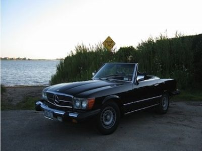 Used-1979-Mercedes-Benz-450-SL