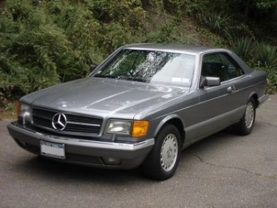 Used-1988-Mercedes-Benz-560-SEC