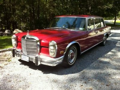 Used-1964-Mercedes-Benz-600-Limousine