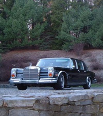 Used-1972-Mercedes-Benz-600-Limousine