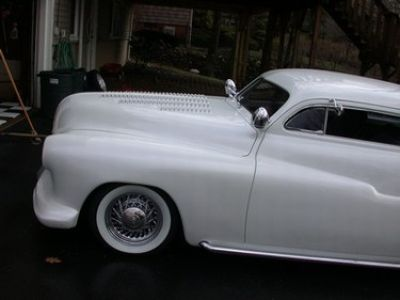 Used-1953-Mercury-Aport