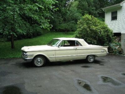 Used-1963-Mercury-Comet