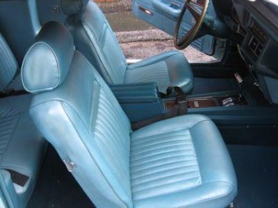 Used-1969-Mercury-Cougar