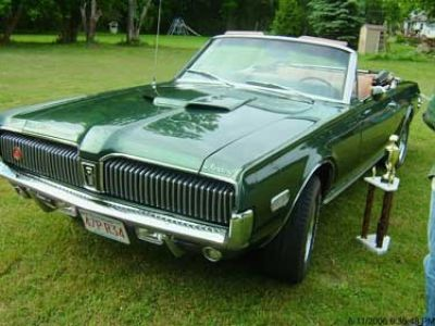 Used-1968-Mercury-Cougar