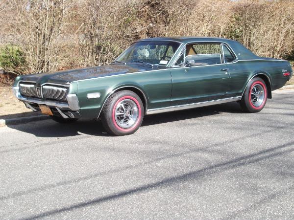 Used-1968-Mercury-Cougar