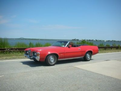 Used-1972-Mercury-Cougar
