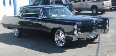Used-1966-Cadillac-2-Door