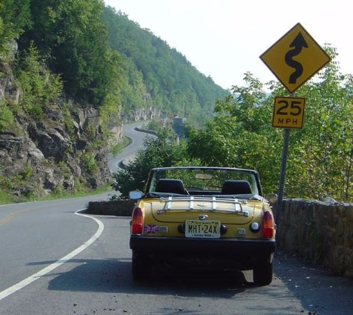 Used-1978-Mg-Midget