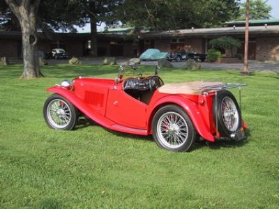 Used-1947-Mg-TC
