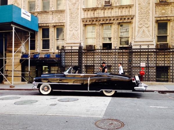 Used-1953-Cadillac-2-Door