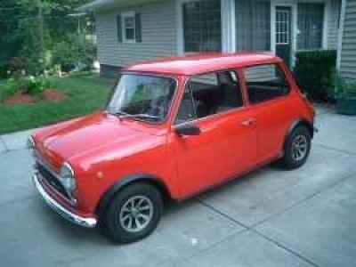 Used-1973-Mini-Cooper