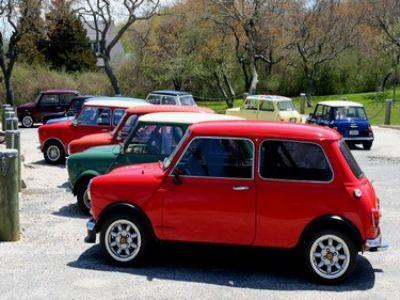 Used-1962-Mini-Cooper