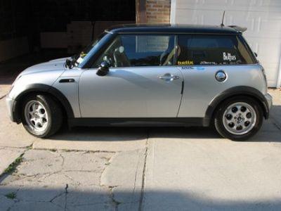 Used-2000-Mini-Cooper