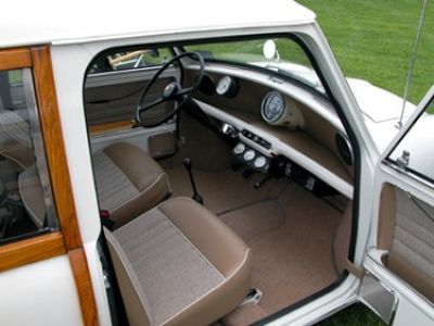 Used-1960-Mini-Cooper